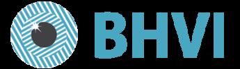 bhvi-new